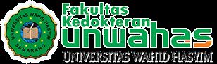 Fakultas Kedokteran UNWAHAS